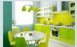 Best Kitchen Designing Services Kitchen Designing Professionals Contractors Decorators Consultants In Kannur Kerala