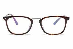 Wafarer Type Tr90 With Metal Hot Selling Eye Wear Frame