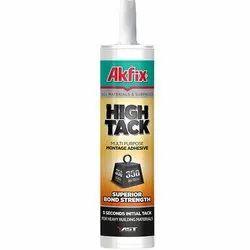 MS High Tack Multi Purpose Montage Adhesive