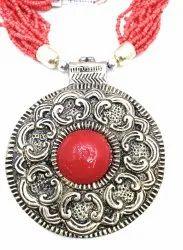 TB032 Tibetan Jewelry
