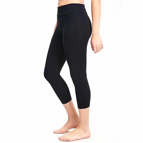 nouvelle version prix incroyables 100% de haute qualité Ladies Short Leggings