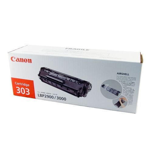 Canon EP 303 Toner Cartridges