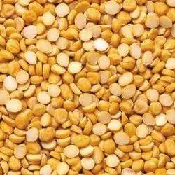 Organic Chana Dal, Packaging Type: Plastic Bag, Gunny Bag, High in Protein