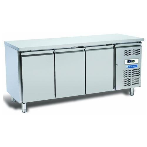 Under Counter Chiller Amp Freezer Uc 2100a Undercounter