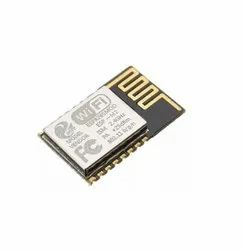 Mini ESP-M2 ESP8285 Serial WiFi Transmission Module Compatible With ESP8266