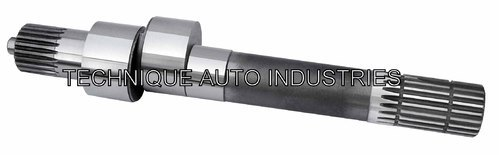 Tractor Spare Parts - Hydraulic Lift RAM Cylinder Piston