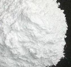 Carbopol 940, Grade: Standard, Pack Type: Polythene, Bag Or Drum