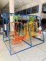 Swing Basket Set