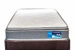 Comfort Plus mattress