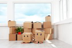 House Shifting Gurgaon