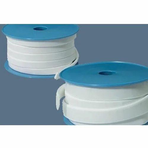 Industrial Gasket - Spiral Wound Metalic Gasket Wholesale Supplier