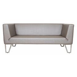 Morroco Sofa