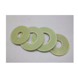 FRP Washers