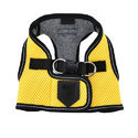 Vest Harnesses