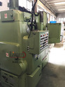 Pfauter P400 Gear Hobbing Machine