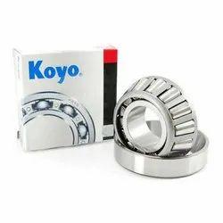 Koyo Bearings 7100