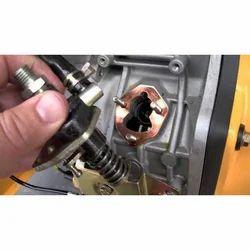 Diesel Engine Pump Repairing Services