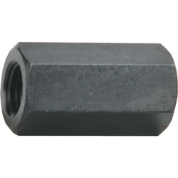 Prime Technologies Metal Hex Extension Nut, For Construction