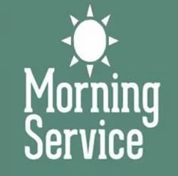 Morning Services
