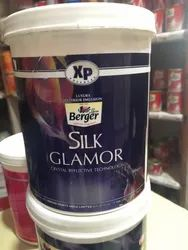 Berger Silk Glamour