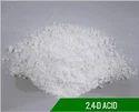 2 4 D Acid