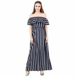 Ladies Western Wear Women Western Wear Latest Price Manufacturers