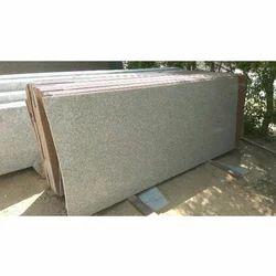 Adhunik Brown Granite Slabs, Thickness: 15-20 mm