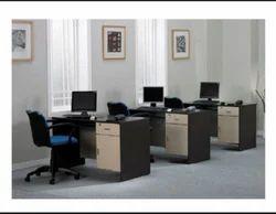 Godrej Office Table