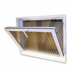 Air Ventilation Window