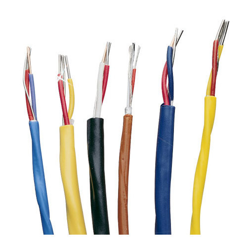 Thermocouple Extension Cable