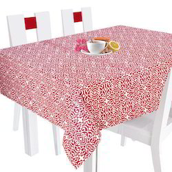All Over Printed TableCloths
