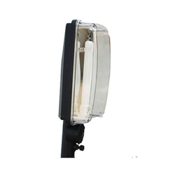 12 V Street Light Casing