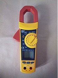 Meco Clamp Meter 1080