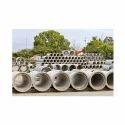 Concrete RCC Pipe
