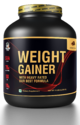 Weight Gainer- 5 LBS