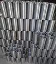 Cylinder linerMassey Ferguson 3135x032