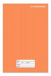 可用于缝合,订书机矩形学校笔记本