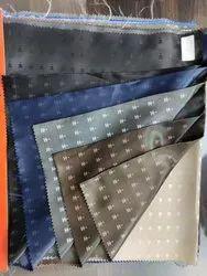 Design Satin Fabrics