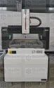 CNC Router with Superior Bed and Electronics
