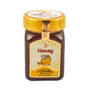 Superbee Natural Ajwain Honey 200 g