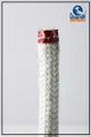 Fibre Glass Rope