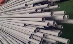 Stainless Steel Grade Super Duplex 2507