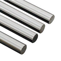 ASTM B166 Inconel Alloy 600 Bright Bar