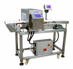 Checkweighers Combo Machine (Pro Series)