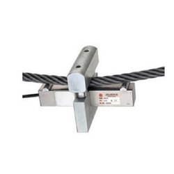 Wire (Rope) Tension Load Cell