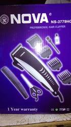 Hair Remover Trimmer