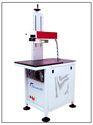 Ring Laser Marking Machine