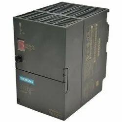 6EP1 333-1SL11 Siemens Power Supply