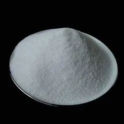 Polyvinyl Alcohol Powder 217 S grade