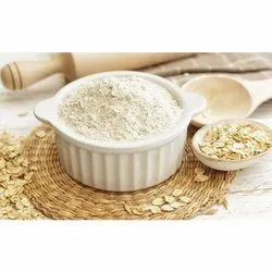 Oat Flour / Oats Atta, Packed & Loose